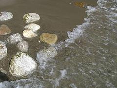 riva_fiume