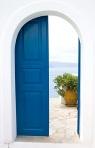 porta_apri