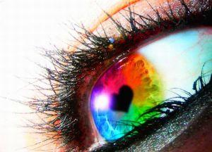 occhio_vedere_amore