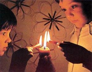 candele_cuori