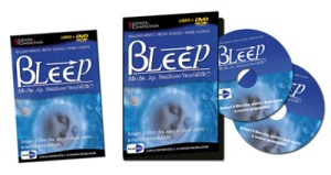 dvd-bleep