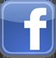 Crescere Leggendo su facebook