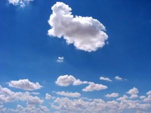 felicita-nuvola-bianca