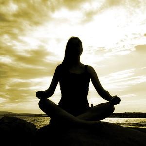 meditazione_osho