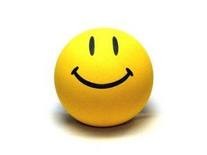 sorriso_giorno