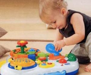 bambino-gioca_insegna