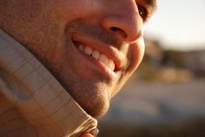 bungiorno-sorriso
