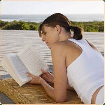 crescere-leggendo
