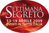 settimana_the_secret_del_segreto_bollino21