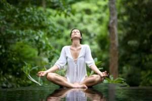 meditare-salute