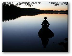 meditazione-salute
