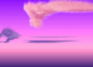 nuvola-soffice-vita