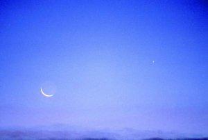 cielo-mattino