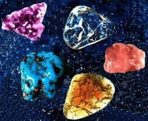CristalloTerapia-cristalli
