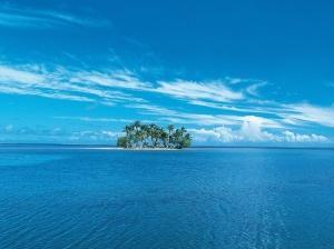 isola-difficolta