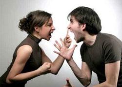 rabbia-litigare