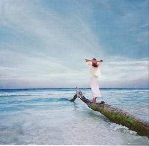 respirare-corpo.energia