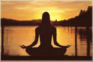 meditare-giorno