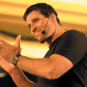 anthony-robbins-frasi