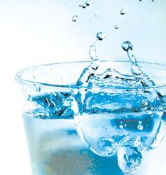 legge-attrazione-acqua