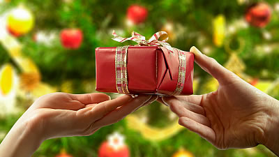 regalo-crescita-personale-successo
