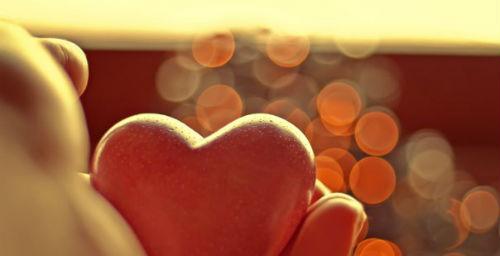 amore-yogananda