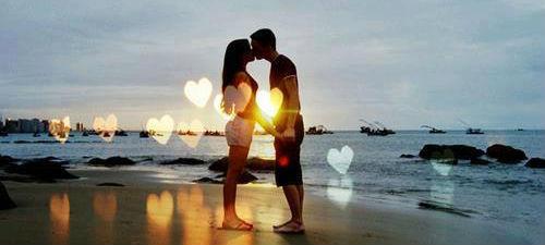 L'amore è unico L'amore non muore mai