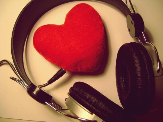 dalla Paura all-Amore-Cuore