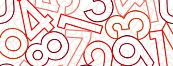 Rigenera e Guarisci il Tuo Corpo con le Sequenze Numeriche