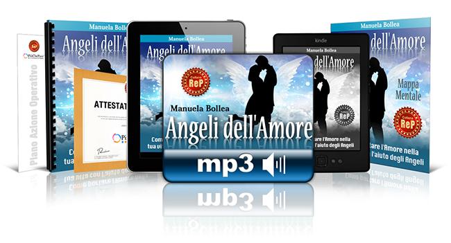 rep-angeli-amore
