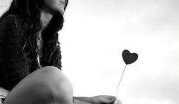 Vivi come credi, fai cosa ti dice il cuore…