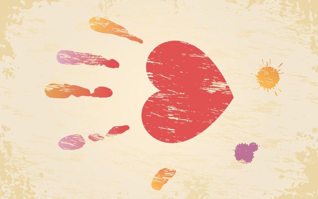 colors-splash-palm-heart-art-wallpaper-1920x1200