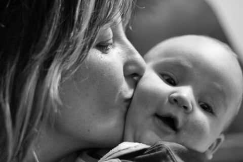 mamma-e-figlio