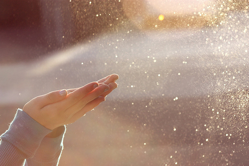 luckyoptimist-rain-sun-life-love-hope-43_large