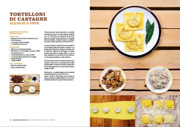Manuel-Uno-Cookbook