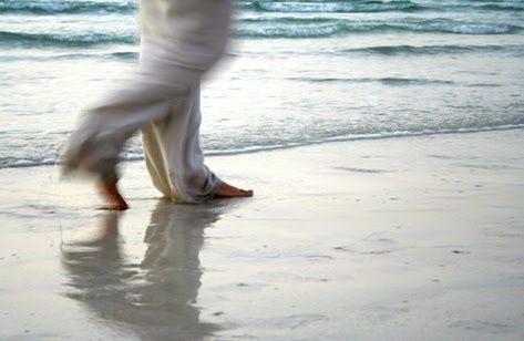 camminando-si-apprende-la-vita