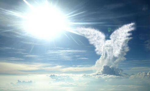 aiuto-arcangeli-crescere-leggendi