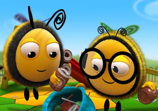 crescere-leggendo-la-casa-delle-api