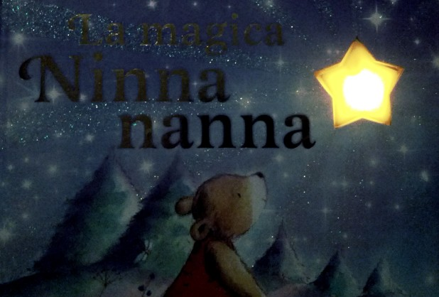 crescere-leggendo-recensione-libri-bambini-magica-ninna-nanna