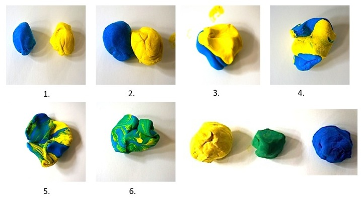 piccolo-blu-piccolo-giallo-pongo