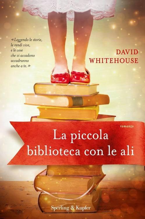 crescere-leggendo-la-piccola-biblioteca-con-le-ali