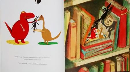 il-lupo-che-salto-fuori-da-un-libro2