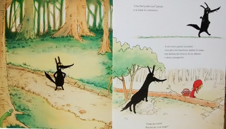 il-lupo-che-salto-fuori-da-un-libro3