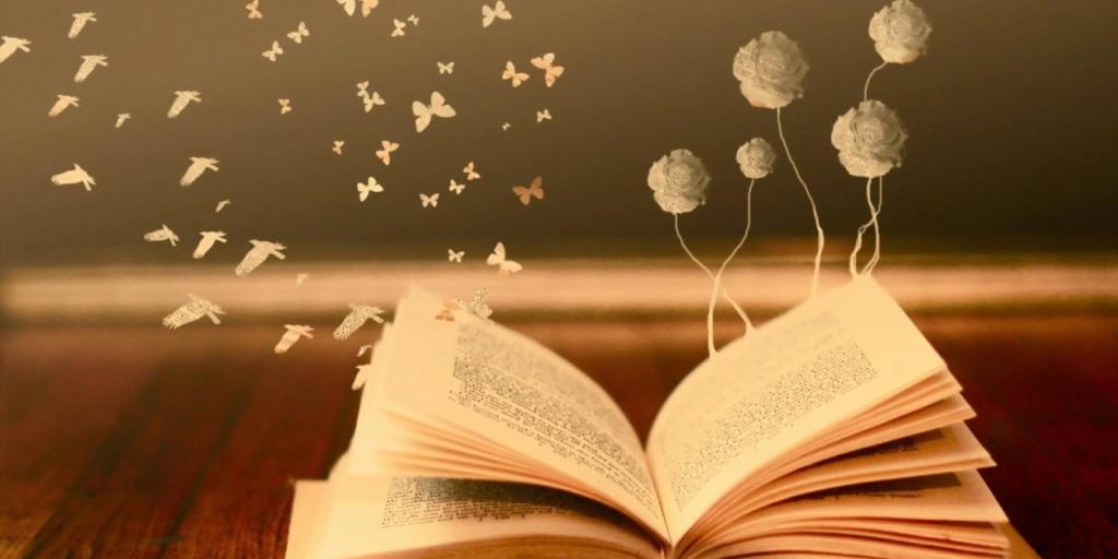 la-piccola-biblioteca-con-le-ali-crescere-leggendo