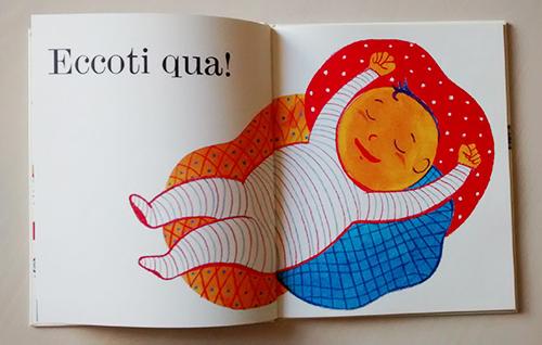crescere-leggendo-eccoti-qua-mirjana-farkas-1