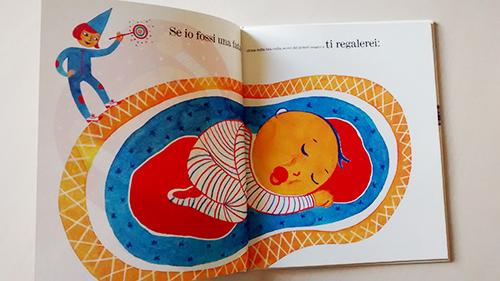crescere-leggendo-eccoti-qua-mirjana-farkas1