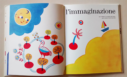 crescere-leggendo-eccoti-qua-mirjana-farkas2