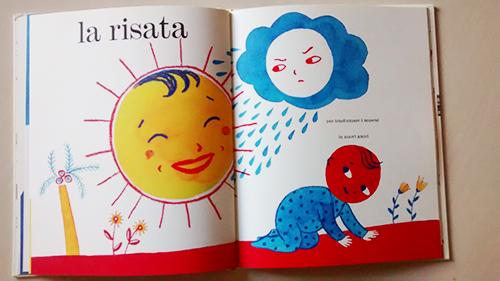 crescere-leggendo-eccoti-qua-mirjana-farkas3