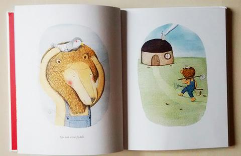 leone-e-uccellino-orecchio-acerbo-crescere-leggendo3