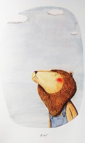 leone-e-uccellino-orecchio-acerbo-crescere-leggendo4
